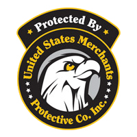 United States Merchants Protective