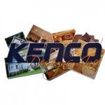 KENCO Construction