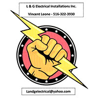 L&G Electrical
