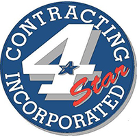 4-Star Contracting