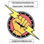 L&G Electrical