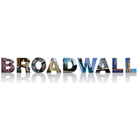 Broadwall Management Corp.