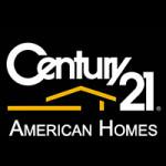 Century 21 - American Homes