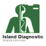 Island Diagnostic