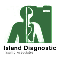 Island Diagnostic