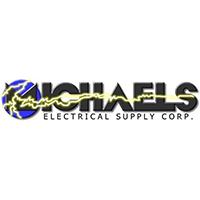 Michael's Electrical Supply
