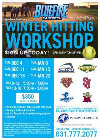 2016-17-winter-hitting-workshop