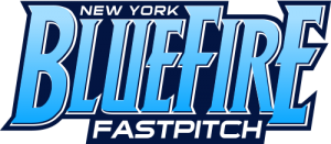 BlueFire Fastpitch Softball